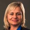 Vicky Budeanu: Allstate Insurance