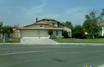 Superior Moving & Storage - Rialto, CA