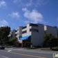 Serra Heights Condominiums - Daly City, CA
