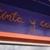 Tinta Y Cafe