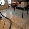 Don's Carpet Cleaning