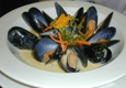 Girardi's Osteria - Edmonds, WA