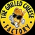 The Grilled Cheese Factory