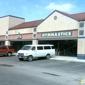 Gymnastics Of San Antonio - San Antonio, TX
