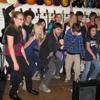 Rock Life Music Academy