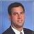 Dr. Seth Evan Persky, MD