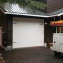 Pioneer Door Company Inc