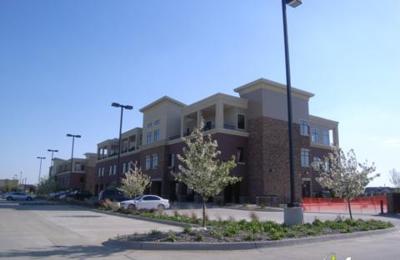 Hixson & Brown P C - West Des Moines, IA
