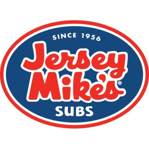 Jersey Mike's Subs Locations