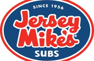 Jersey Mike's Subs - Dallas, TX