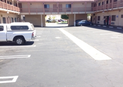 Dream Inn - Inglewood, CA