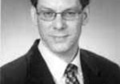 Dr  Kenneth M Burnham, MD 6701 Airport Blvd Suite D-330