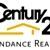 Century 21 Sundance Realty