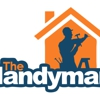 Affordable Handyman OKC