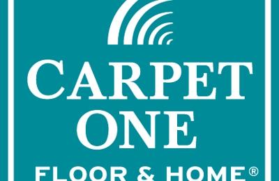 Skaug Bros. Carpet One - Moses Lake, WA