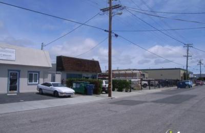 DoBel Construction Inc. - San Carlos, CA