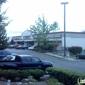 U.S. Social Security Administration - Lynnwood, WA