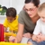 Moonlight Childcare Center