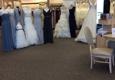 David's Bridal - Kennewick, WA