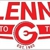 Glenn's Auto & Tire Of Cocoa
