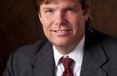 Teller Law Firm, P.C. - Grapevine, TX