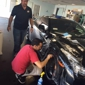 Conejo Auto Detail & Window Tint - Thousand Oaks, CA