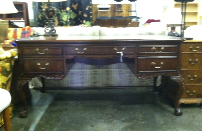 You'll Love It Consignment Furniture - Warrensville Heights, OH