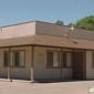 Bible Baptist Church - Placerville, CA