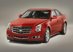 Auto King Of Baton Rouge - Baton Rouge, LA