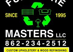 Furniture Masters   Newark, NJ