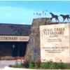 Quail Creek Veterinary
