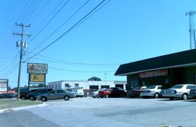 Steve's 40 East Restaurant - White Marsh, MD