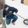 Pauley's Plumbing Sewer & Drain Cleaning - Taylor, MI