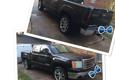 Texon Motor Center - Houston, TX. 5.3 LT V8
