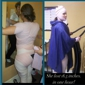 Hollywood Body Wraps - Tampa, FL