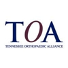 Tennessee Orthopaedic at Skyline Medical Center