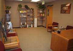 Healthy Lives Acupuncture - Lakewood, CO
