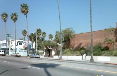 Tiki Ti - Los Angeles, CA