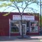 Sun Fish Market - Rochester, NY