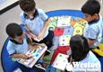 weston learning academy - Weston, FL