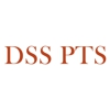Dorow's Septic Service & Portable Toilet Rental