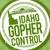 Idaho Gopher Control