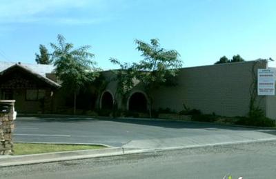 AutoTech Transmissions - Phoenix, AZ