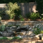 Nature's Friends Lawns and Landscaping Inc. - Rockville, MD