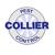 Collier Pest Control