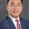 Edward Jones - Financial Advisor: Stephen Roh