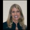 Barbara Lightfoot-Nielsen - State Farm Insurance Agent