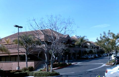 Living Benefits Inc - Del Mar, CA