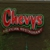 Chevys Fresh Mex - CLOSED