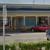 Miami Barber Shop - West Flagler Barber Shop